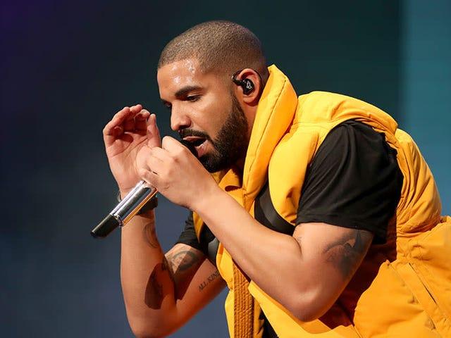 Drake y Ninja baten el récord de audiencia en Twitch con 600.000 personas siguiendo una partida a Fortnite