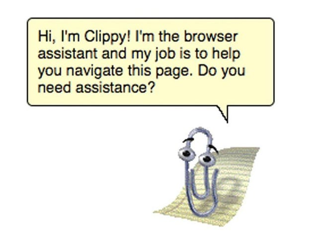 Chặn dịch vụ khách hàng Trò chuyện Pop-up với tiện ích mở rộng trình duyệt này