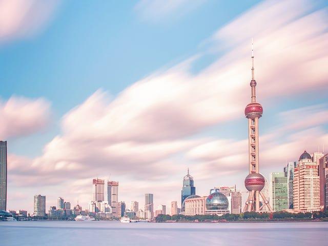 Bizim okuyucuların en iyi Şangay Seyahat İpuçları