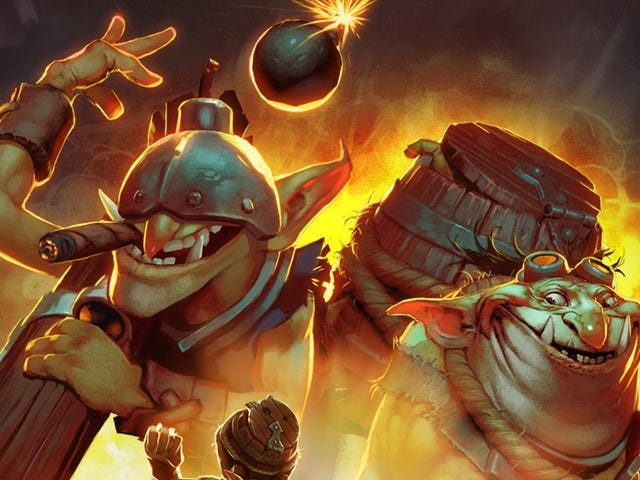 Valve Discloses The Odds For Its New Dota 2 Loot Boxes