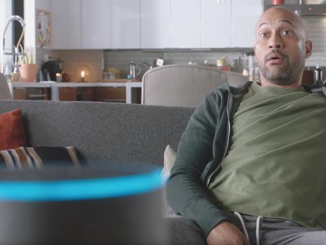 Jak grać w Skyrim: bardzo specjalna edycja z (lub bez) Amazon Echo
