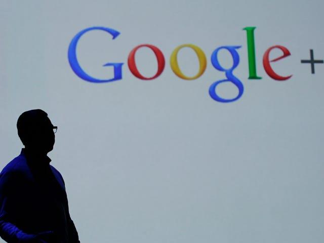 I senatori partecipano alla chiamata per indagare su Google Over Apps che condivide le informazioni private dei bambini