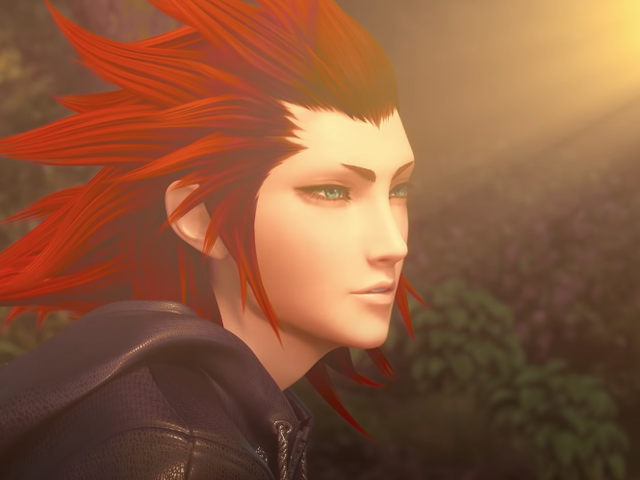 Kingdom Hearts, Final Fantasy Voice Actor Keiji Fujiwara Has Died