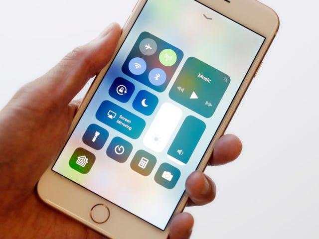 Ang jailbreak ng iPhone sa iyong site: mga repositoryo ay ang mga grandes na cerrando