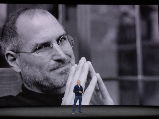 5 Ανακοινώσεις από την εκδήλωση iPhone 8 της Apple που πραγματικά έχει σημασία <em></em>