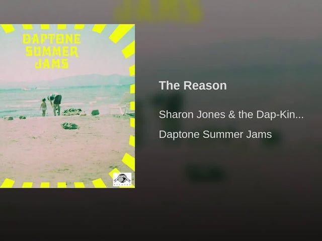 """""""A razão"""" (2011)"""