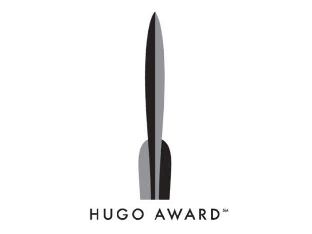 <i>Blade Runner 2049, Get Out</i>,<i> </i>and <i>Bitch Planet</i> Are All Finalists for the 2018 Hugo Awards