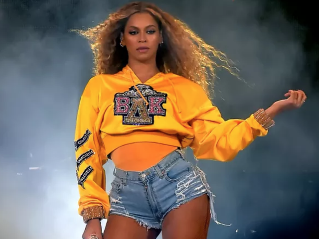 Beyoncé's Former Drummer Accused Her of 'Extreme Witchcraft'