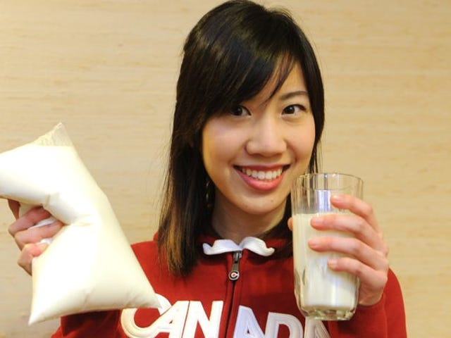 "<a href=https://food.avclub.com/why-does-canadian-milk-come-in-plastic-bags-1798259823&xid=17259,15700022,15700186,15700190,15700256,15700259 data-id="""" onclick=""window.ga('send', 'event', 'Permalink page click', 'Permalink page click - post header', 'standard');"">Perché il latte canadese arriva in sacchetti di plastica?</a>"