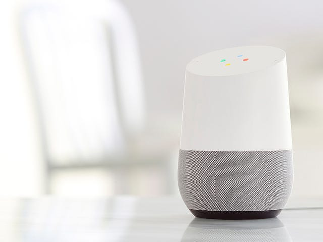 The Google Assistant Commands that Work on Google Home, Pixel, and Allo