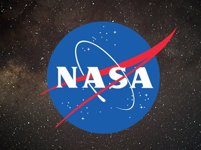 The NASA App Deploys On Apple TV With Live Views From the ISS and More