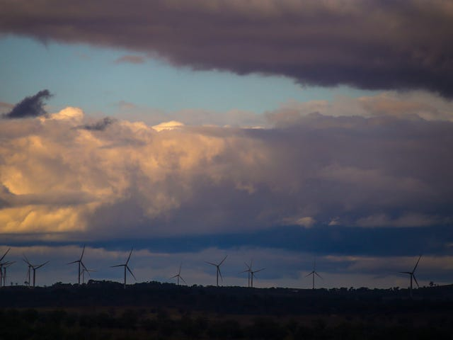 Switching to Renewables May Spur Trillions Dollars Worth of Benefits in US