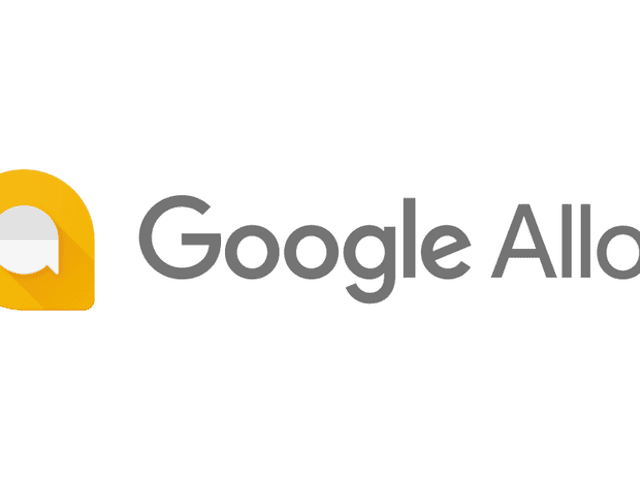How to Backup Your Allo Conversations Before Google Shuts it Down