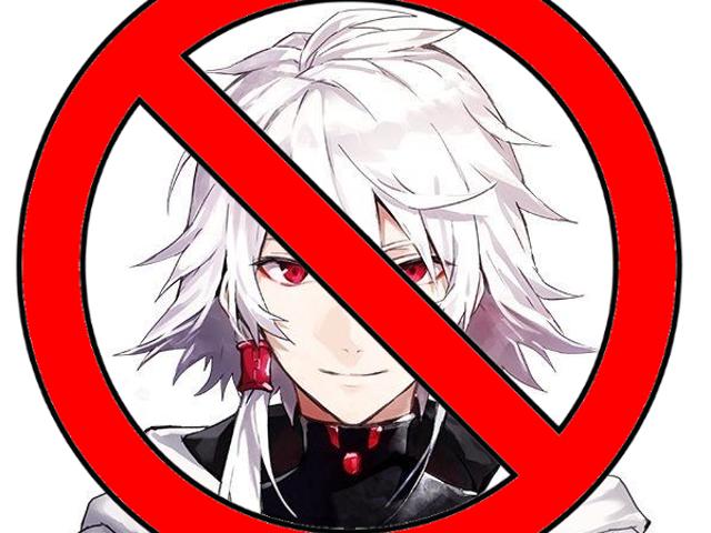 Seikaisuru Kado and why I cannot make weekly reviews a thing