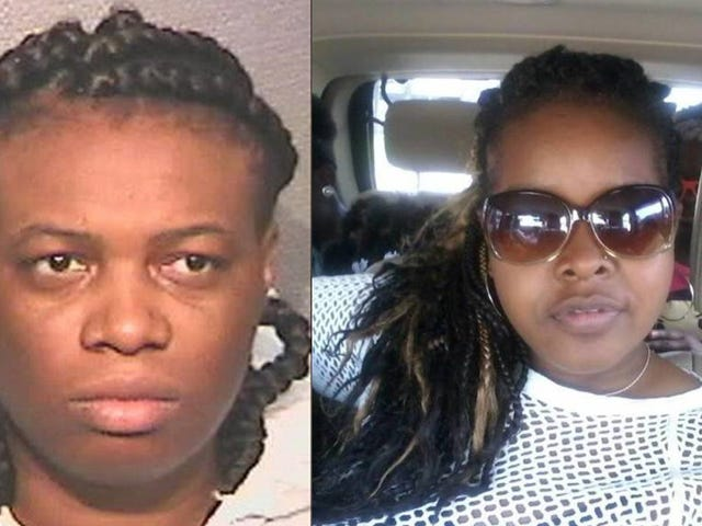 Woman Kills New Mother, Steals Baby to Cover Up Her Own Miscarriage: Report