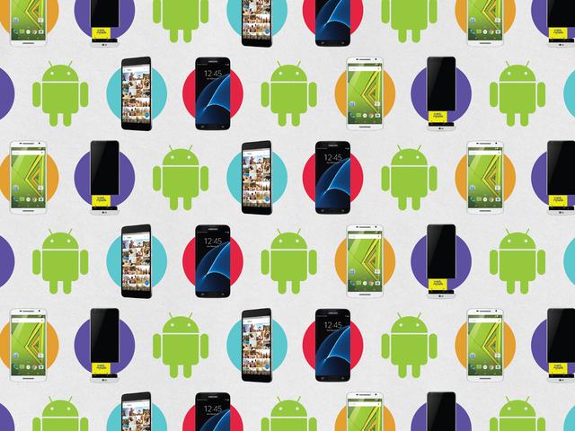 Paano Piliin ang Iyong Susunod na Android Phone: 2016 Edition