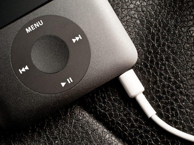 Fin de una era: Apple anunciará el cierre de iTunes