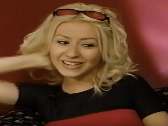 """1999'daki """"Year In Rock"""" da bir saatlik MTV özelliğine sahip bazı bastırılmış anıları ortaya çıkarın"""