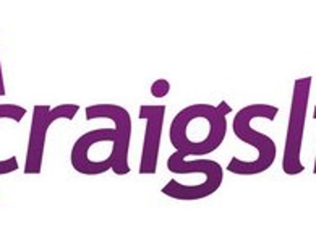 Craigslist Ads For DragonCon (NSFW)