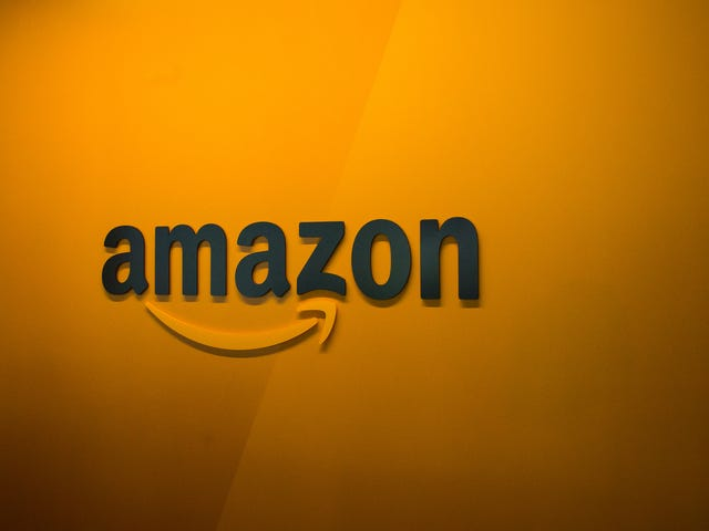Factory Making Amazon Products in China Violated All Kinds of Labor Laws