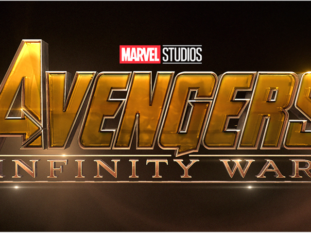 The First Footage From Avengers: Infinity War Blows Away Even Your Wildest Expectations