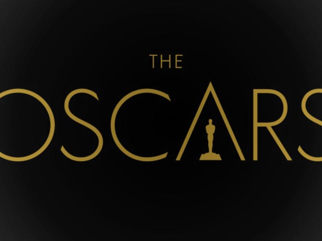 How to Catch Up on All of This Year's Oscar Nominees Before the Awards Show