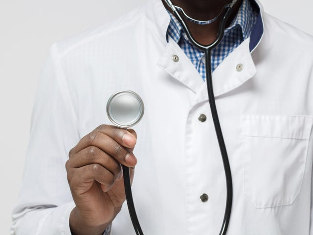 Chicago's First Black-Owned Urgent Care Center Is Officially Open for Business