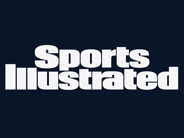 "Sports Illustrated Akhirnya Mengadakan ""Transition Meetings,"" Membagi Setengah Stafnya"