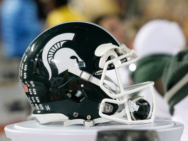 Former Michigan State Football Players Sentenced To Probation, Banned From Tinder