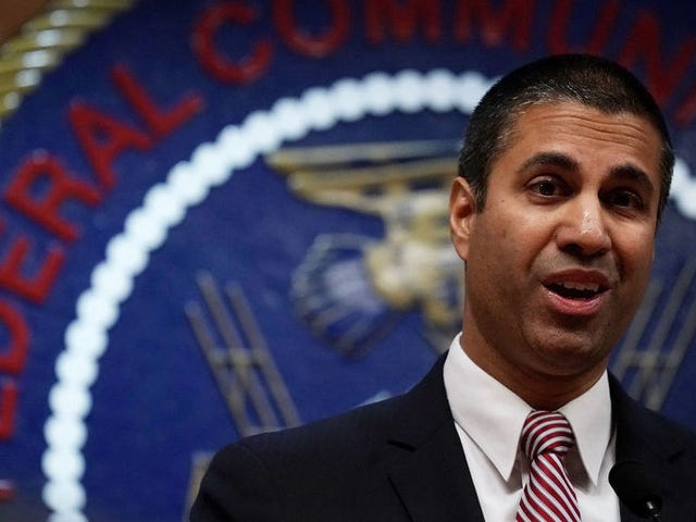 FCC Screws With Its Complaint Process—and You'll Still Need to Pay $225 to Get Heard [Updated]