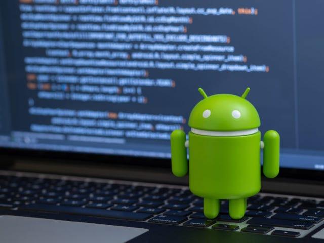 Installer denne sikkerhedsopdatering så hurtigt som muligt, hvis du har nogen af disse Android-telefoner
