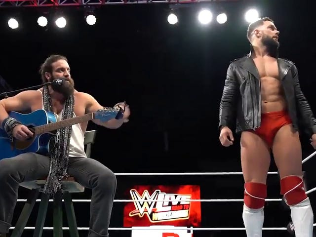 """<a href=""""https://news.avclub.com/even-wwe-superstars-are-out-here-covering-a-star-is-bor-1833551693"""" data-id="""""""" onClick=""""window.ga('send', 'event', 'Permalink page click', 'Permalink page click - post header', 'standard');"""">Even WWE superstars are out here covering<i>A Star Is Born<em></em></i>&#39;s &quot;Shallow&quot;<em></em></a>"""