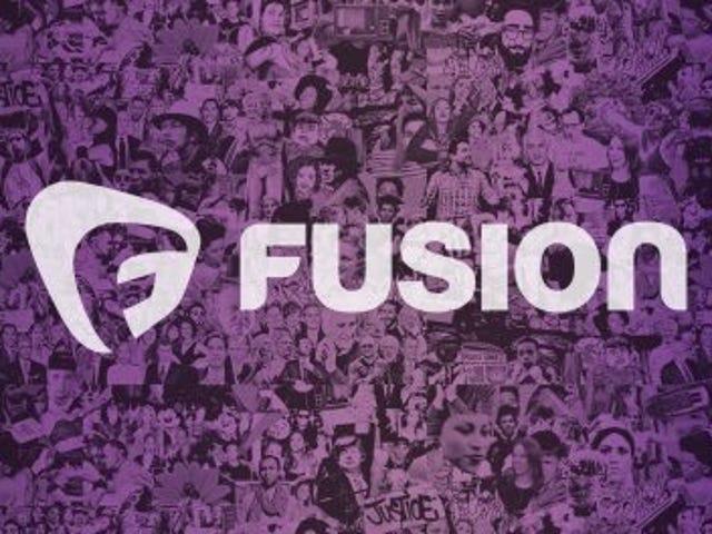 FUSION TV kunngjør dannelse av kreativt styre for å hjelpe til med å identifisere og bygge rørledning av diverse talenter