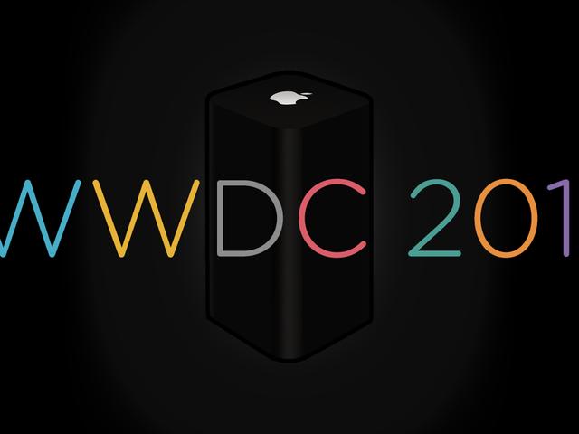 우리의 Apple WWDC Keynote Liveblog가 바로 여기 있습니다.