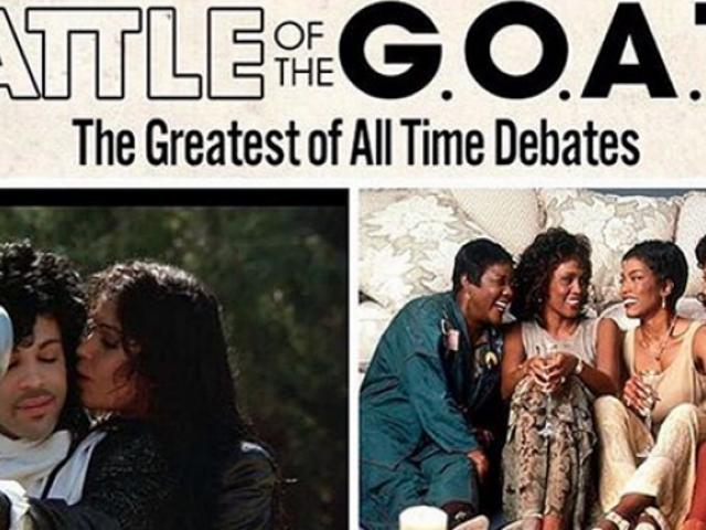 Truyền hình đen & gợi cảm kỷ niệm lớn nhất mọi thời đại trong điện ảnh đen trong lễ trao giải Oscar