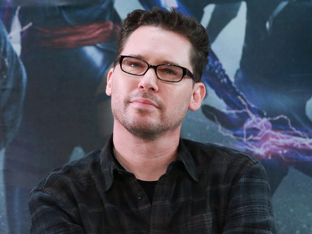 Bryan Singer might get $10 million for directing Red Sonja, and oh god I'm so tired