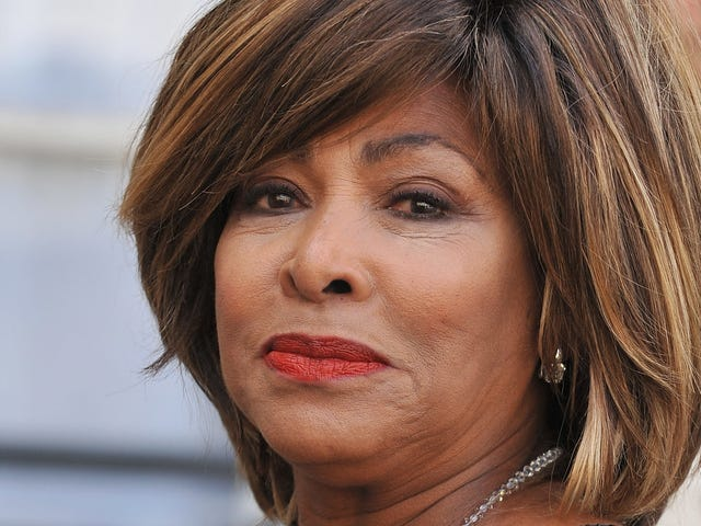 Tina Turner Describes Abusive and Brutal Sexual Relationship With Ike Turner in New Memoir