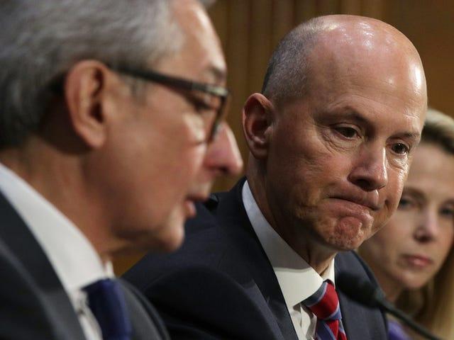 Casa per continuare a non discutere mai sulla necessità evidente della legge federale sulla privacy dei dati