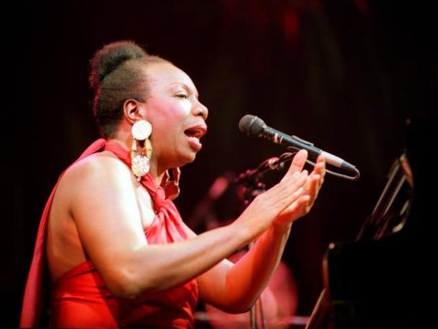 Nina Simone: un héritage complexe et troublé