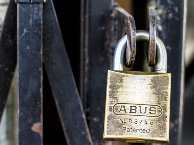 Cómo saber si tus datos se han visto comprometidos por el hackeo y robo de información a Equifax