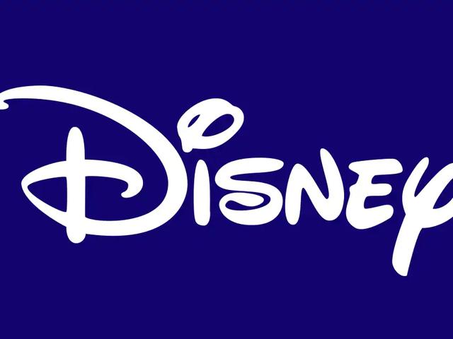 Disney, Universal Shut Down Film Production Over Concern About the Novel Coronavirus [Update: The Batman, Too]