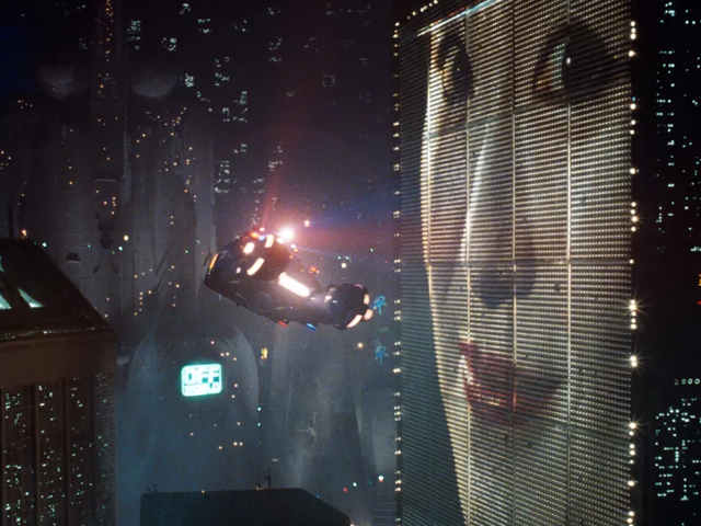 How Some Classic Cyberpunk Tropes Have Outlived Their Welcome