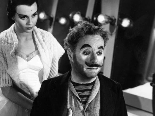 "<a href=https://film.avclub.com/charlie-chaplin-s-limelight-has-more-pathos-than-laughs-1798183866&xid=17259,15700021,15700186,15700191,15700256,15700259 data-id="""" onclick=""window.ga('send', 'event', 'Permalink page click', 'Permalink page click - post header', 'standard');"">Charlie Chaplins <i>Limelight</i> hat mehr Pathos als Lachen</a>"