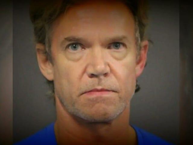 Joe McKnight's Killer Found Guilty Of Manslaughter