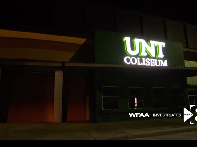Report: College Basketball Team Members Offered Woman Escort Work After She Reported They Sexually Assaulted Her