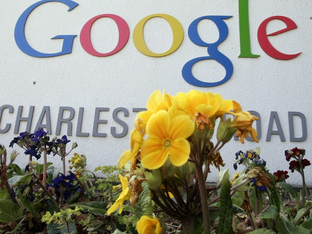 Google Calendar Is Down, Life As We Know It Ceases to Exist [Update: It's Back]