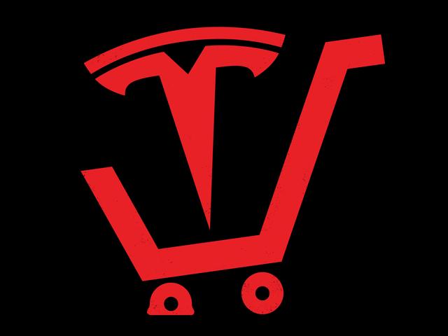 Сотрудники Tesla назвали «ерунду» требованиями онлайн-продаж на фоне хаоса закрытия магазинов