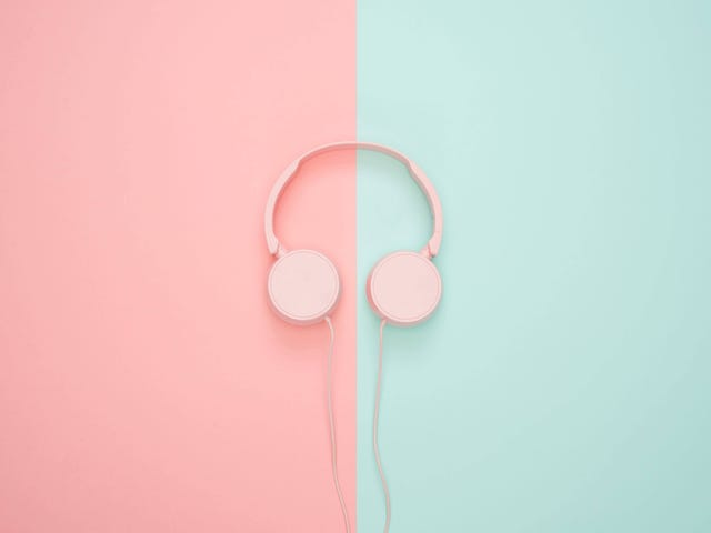 How to Find Better Podcasts