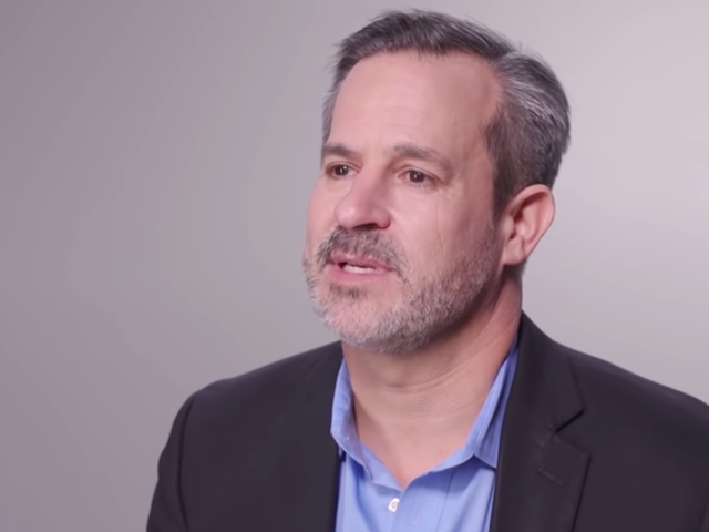 Please Allow Jonathan Weisman of the New York Times to Teach You About White Supremacy