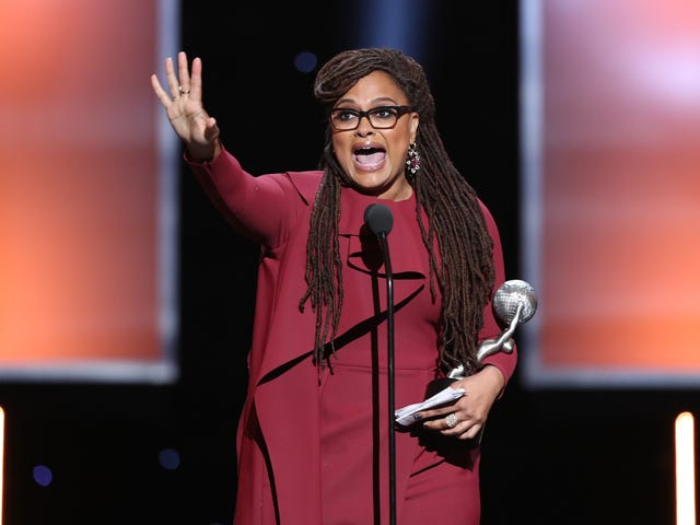 Ava DuVernay and Los Angeles Mayor Create $5,000,000 Program to Diversify Lily-White Hollywood